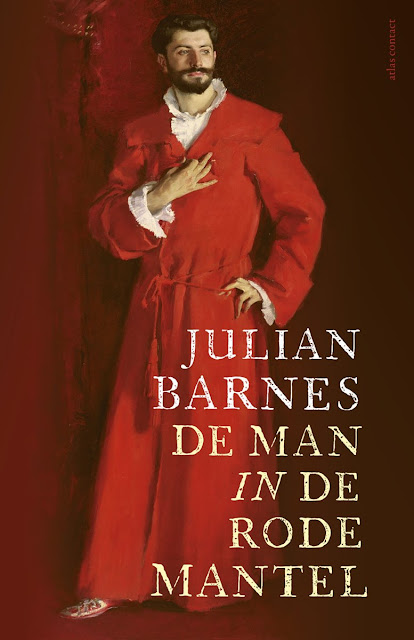 https://www.humo.be/boekreviews/407065/julian-barnes-de-man-in-de-rode-mantel
