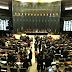 Câmara dos Deputados aprova projeto que terceiriza atividades em empresas