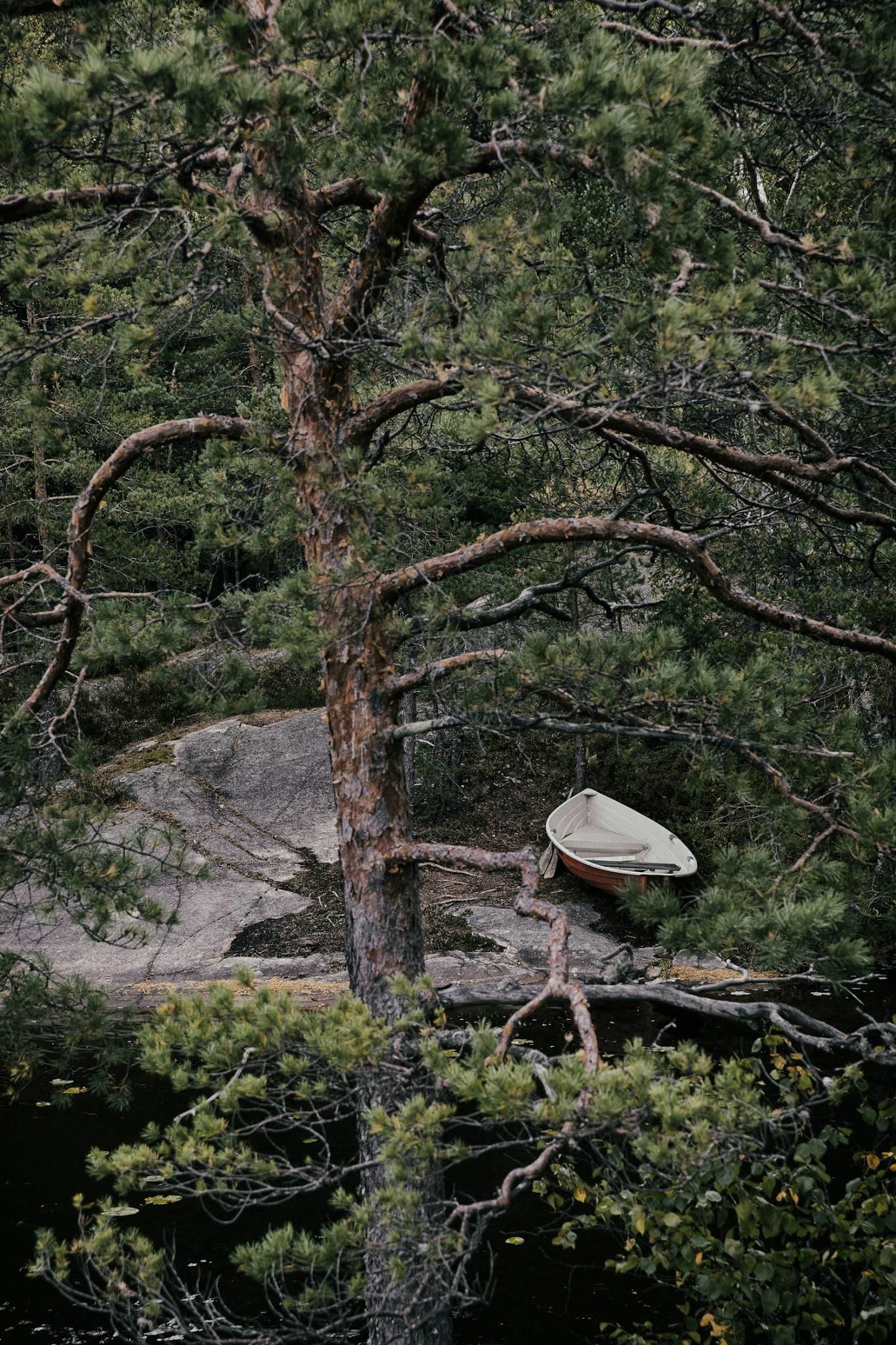 Kirkkonummi, visitkirkkonummi, Suomi, Finland, visitfinland, matkailu, matkustus, Uusimaa, worthvisiting, kotimaa, valokuvaaja, Frida Steiner, photographer, Visualaddict, matkustusblogin, blogi, visualaddictfrida, luonto, luontokuvaus, Meiko
