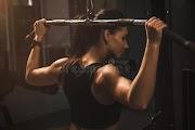 Stretching After Workout| Home Workout| MRF@Huslter