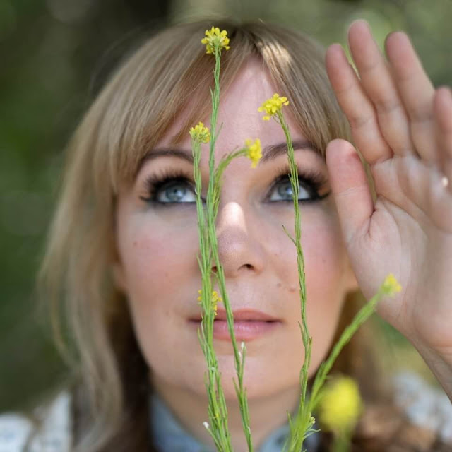 Isobel Campbell revient avec un nouvel album there is no other.