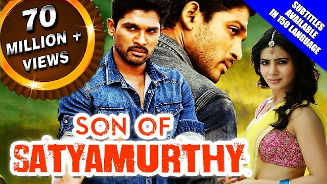 Son Of Satyamurthy 2015 Hindi Dubbed Full Movie Watch HD Movies Online Free Download watch movies online free, watch movies online, free movies online, online movies, hindi movie online, hd movies, youtube movies, watch hindi movies online, hollywood movie hindi dubbed, watch online movies bollywood, upcoming bollywood movies, latest hindi movies, watch bollywood movies online, new bollywood movies, latest bollywood movies, stream movies online, hd movies online, stream movies online free, free movie websites, watch free streaming movies online, movies to watch, free movie streaming, watch free movies