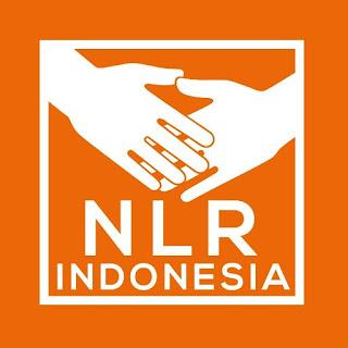 penyakit kusta x nlr indonesia