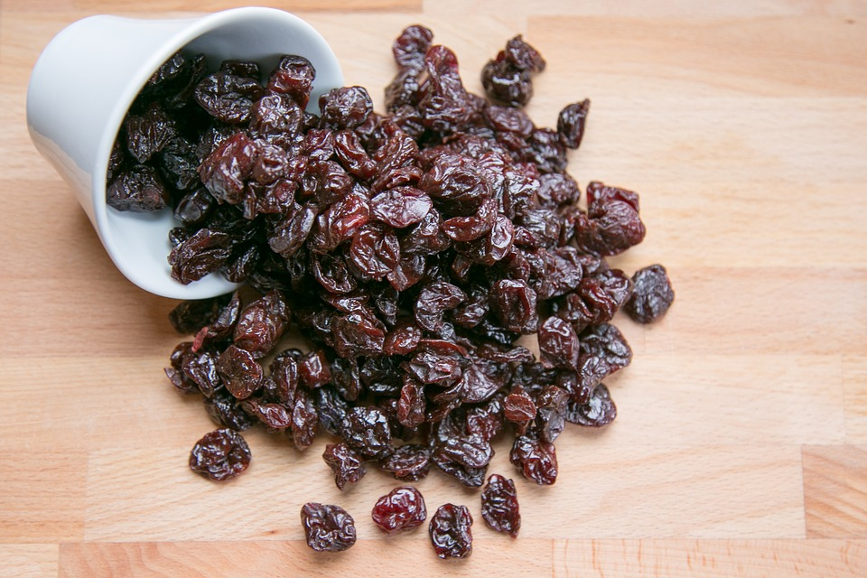 4 Incredible Benefits Of Prune Juice (And Why You Should Be Drinking It Today) - Served Healthy