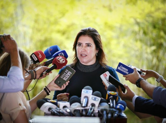 Projeto do Senado sobre 2ª Instância seguirá tramitando, diz presidente da CCJ