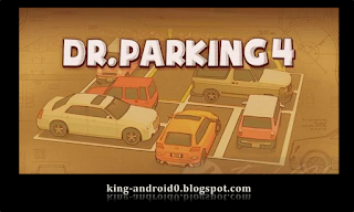 https://king-android0.blogspot.com/2020/08/drparking-4.html