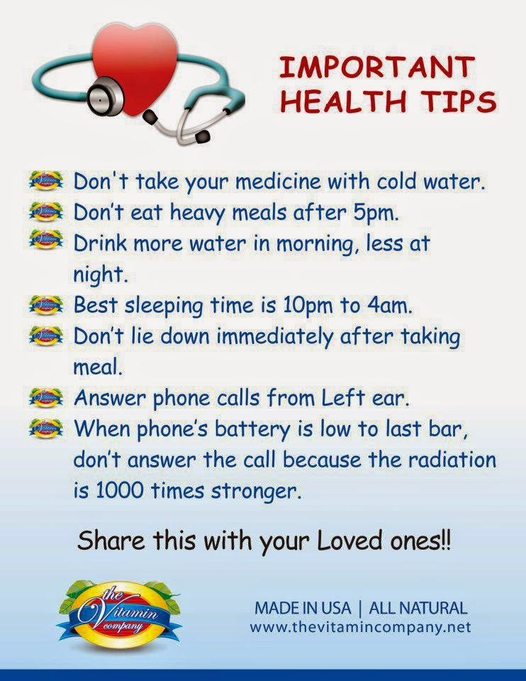 Posted By Gopi Krishna At 0324 1 Comment