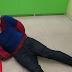 На Оболоні неадекват двічі за день нападав на працівників аптеки