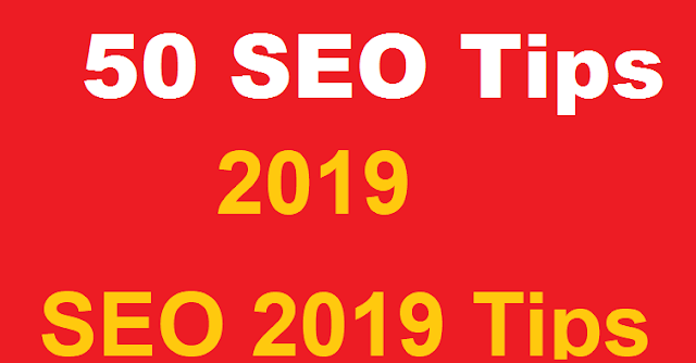 Top 10 SEO Tips for high Ranking 2018-2019 | Backlinko,
