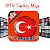 IPTV Turkey M3u HD Playlist Free online tv 11-07-2018