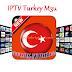 IPTV Turkey M3u HD Playlist Free online tv 11-07-2018