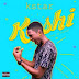 MUSIC: KStar - Koshi (Prod. by YinkLex)