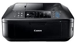 canon mx410 driver windows 10, windows 7, mac