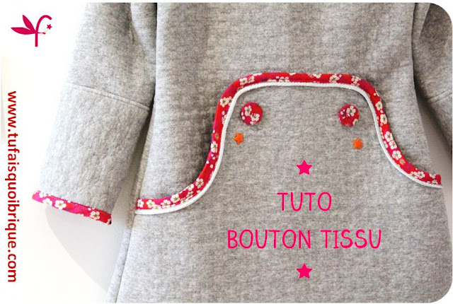 TUTO BOUTON LIBERTY