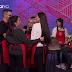 MasterChef: «Κόκκινος» ο πρώτος υποψήφιος προς αποχώρηση - Ένταση μετά την απόφαση του αρχηγού (videos+photo)