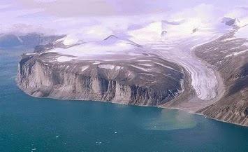 20141202121151 644 - Una ecuación constata que el calentamiento del planeta es irreversible