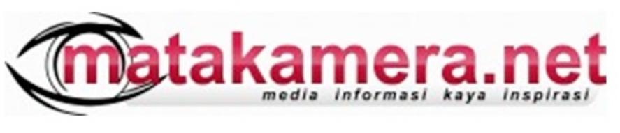 matakamera.net - Media Informasi Kaya Inspirasi, Berita Terkini Hari Ini