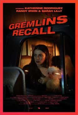 Gremlins: Recall (2017)