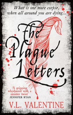 the-plague-letters
