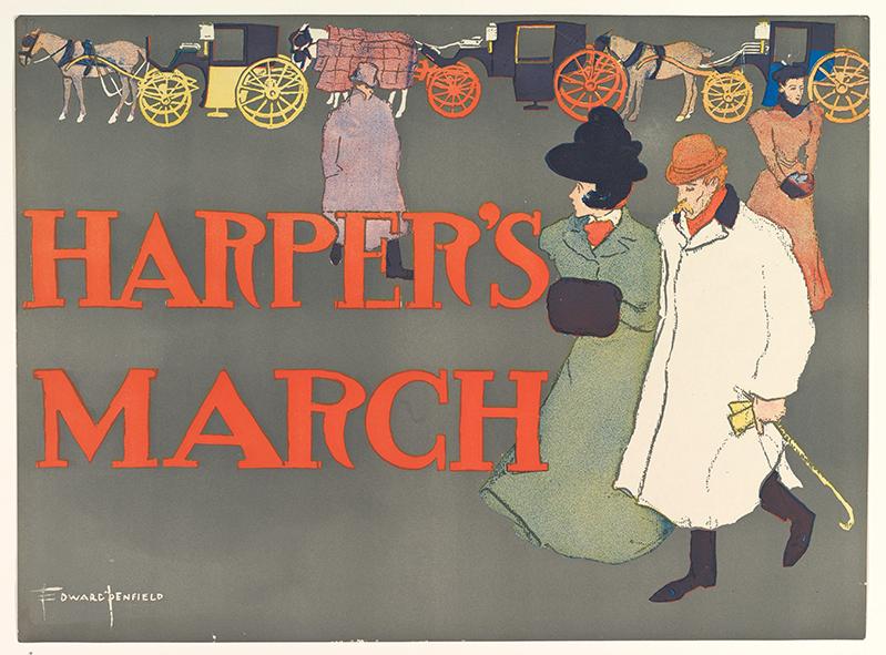 https://commons.wikimedia.org/wiki/File:Harper%27s-_March_MET_DP823666.jpg