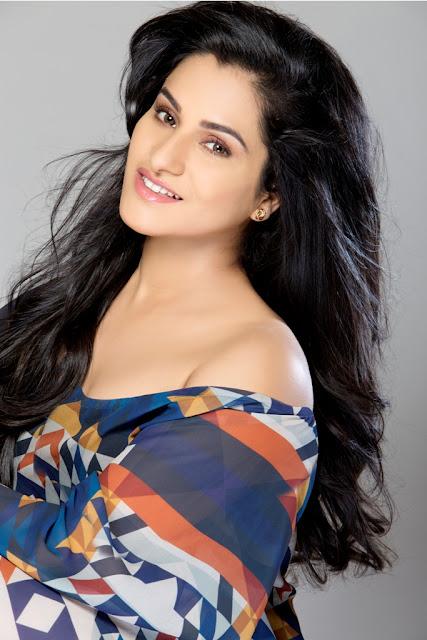 @instamag-singer-priyanka-negi-seeks-inspiration-from-folk-singers