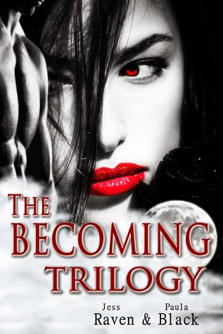 http://www.amazon.com/The-Becoming-Trilogy-Box-Books-ebook/dp/B00HNAZZWS/ref=pd_sim_kstore_7?ie=UTF8&refRID=0HTWNRX4FC6HBGYBS8B5