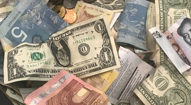 Experts Identify the Currencies in which to profit from Investing in 2021