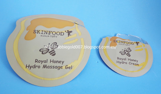 royal-honey-hydro-gel-crema