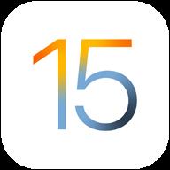 Aggiornamento software iPadOS 15.0 per iPad