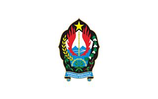 Penerimaan Pegawai Kontrak BLUD RSUD Temanggung