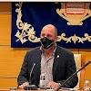 Cabildo de Fuerteventura  ruega a la ciudadanía máxima responsabilidad para frenar de inmediato la subida progresiva de contagios por covid