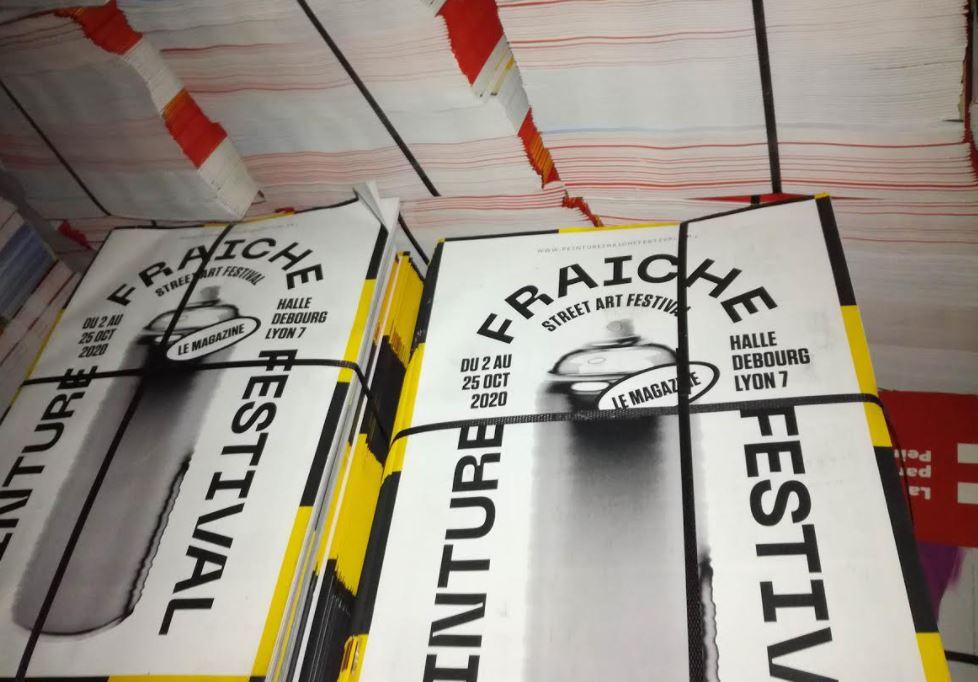 peinture fraiche festival lyon 2020