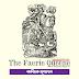 The Faerie Queene by Edmund Spenser এর কাব্যিক মূল্যায়ন ও সারমর্ম