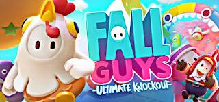 تحميل لعبة fall guys,تحميل fall guys للاندرويد,تحميل لعبة fall guys للجوال,تحميل لعبة fall guys للكمبيوتر,تحميل فال غايز,تنزيل فال غايز