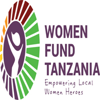 Job Opportunity at WFT-Trust, MEL