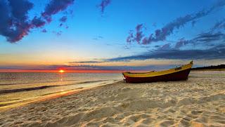 Beach Club Condo in Gulf Shores AL