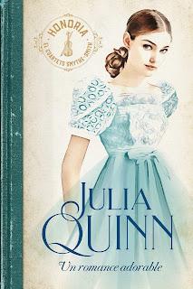 romance-adorable-julia-quinn-smythe-smith