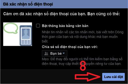 xác nhận, xác minh tài khoản Facebook_4