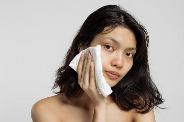 home-remedies-for-uneven-skin-tone