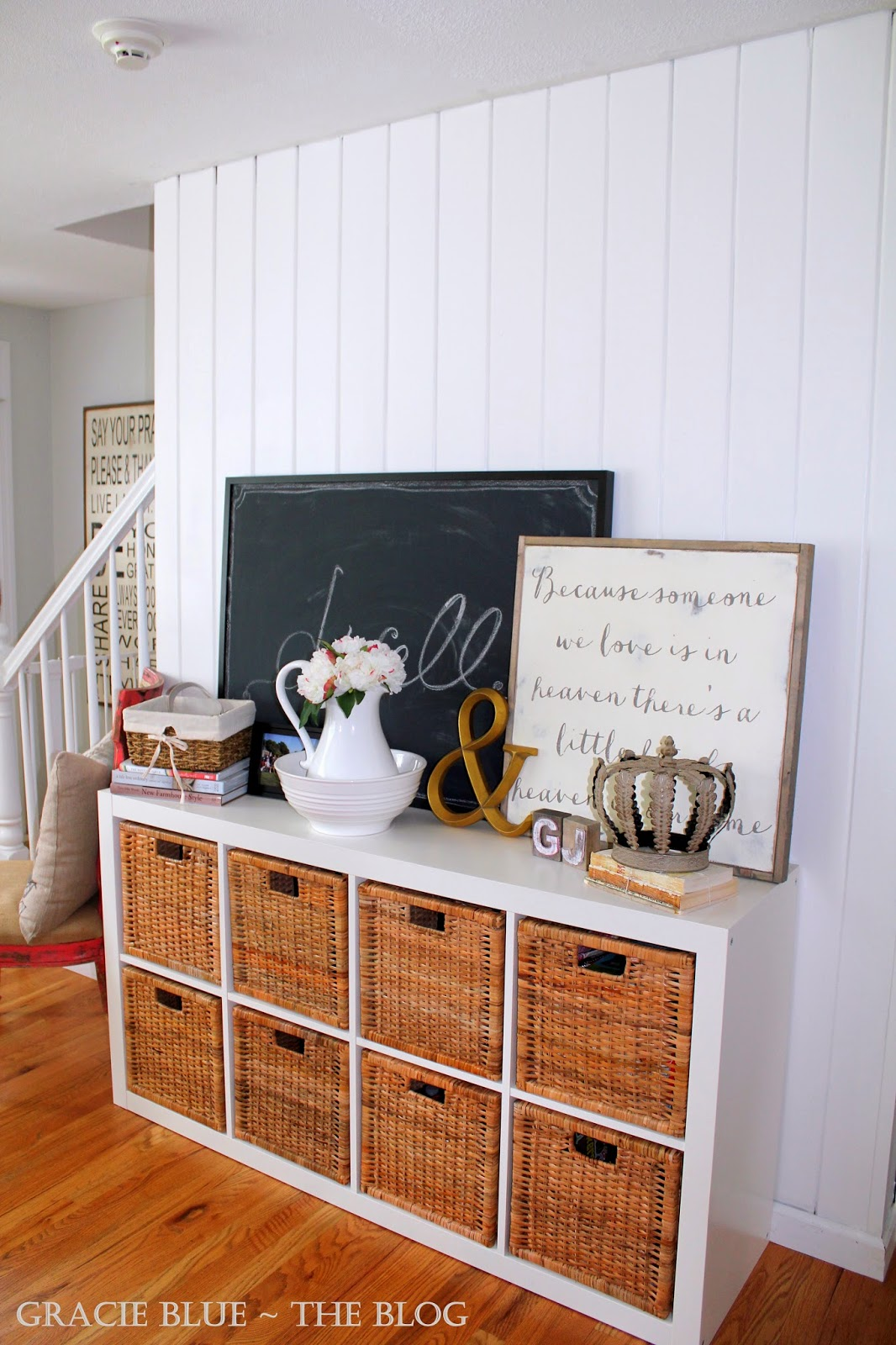 Salon Style Cottage Salon Style Cottage With Salon Style Cottage  # Meuble Cottage Ikea