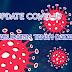 Update Sabtu : 78 Orang Konfirmasi Positif Covid-19 dan 64 Orang Sembuh