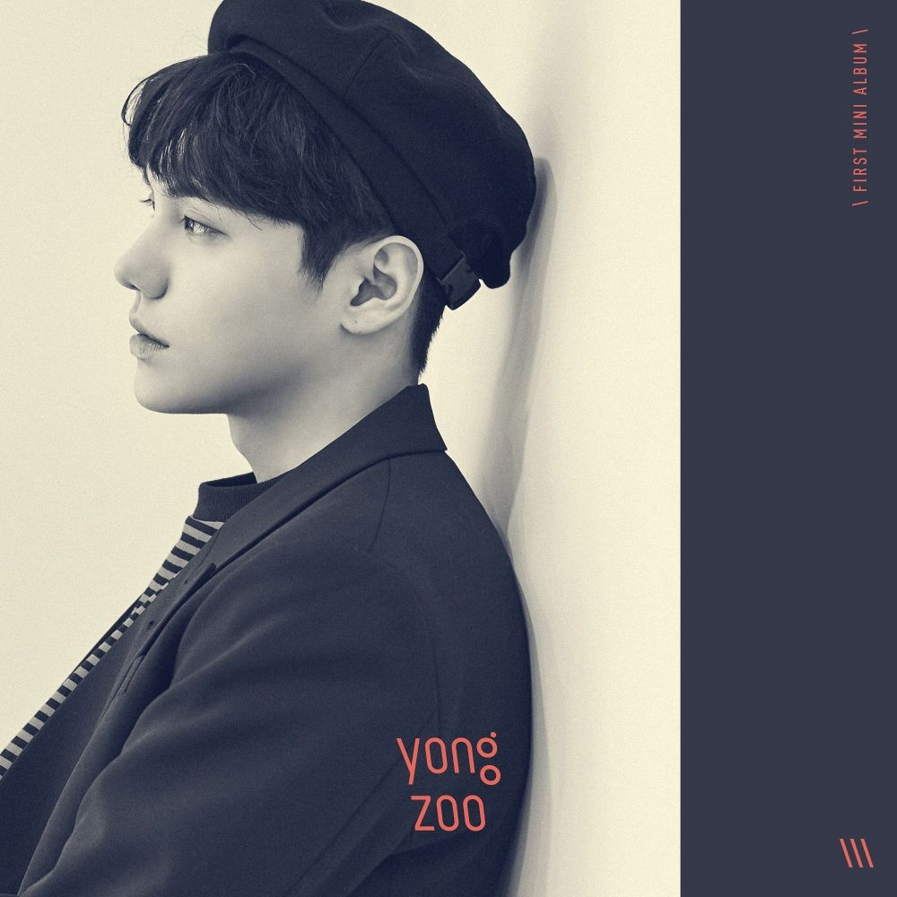 YONGZOO – This Time – EP (ITUNES MATCH AAC M4A)