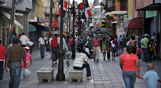 """SEGÚN ENCUESTA GALLUP: 59% de los dominicanos piensa que en este Gobierno hay más corrupción. 'El  Internacional """""""