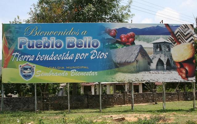 hoyennoticia.com, OCAD-Paz aprobó $47 mil millones para agua seneamiento