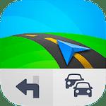 Sygic Navigation 20.2.0 FULL APK