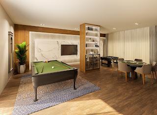sala-de-jogos-apartamento-4-suites-venda-horizon-palace-meia-praia-itapema-sc