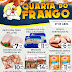 Confira agora as ofertas desta Quarta do Frango no SUPERMERCADO MARINI em Eldorado-MS