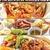 Una  memoria gastronómica en el Foro 2016
