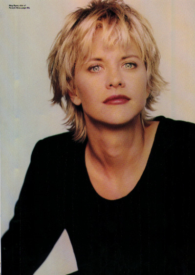 Meg Ryan Quotes Chatter Busy Bollywood Actress Jiah