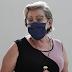 """""""Vivemos uma situação de guerra"""", relata a administradora do Hospital São Luiz Gonzaga"""